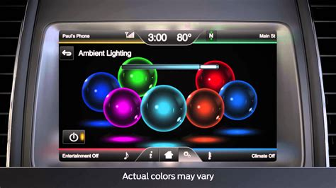 can you change the color of your can you change the color of your interior car lights www