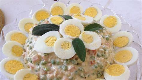 quali alimenti contengono colesterolo alimenti con colesterolo alto e possibili sostituti