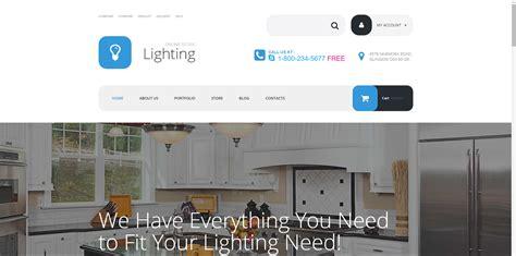 Lighting Shops Sale Buy Lighting Supplier Drop Ship Company Business Website