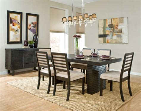 7 dining room sets dining room sets with wide range choices designwalls