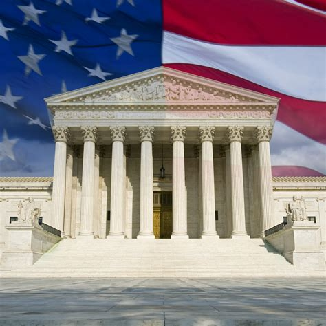 us supreme court us supreme court to decide where jerusalem is the