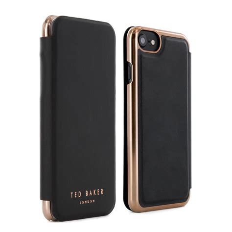 iphone   case ted baker womens shannon proporta