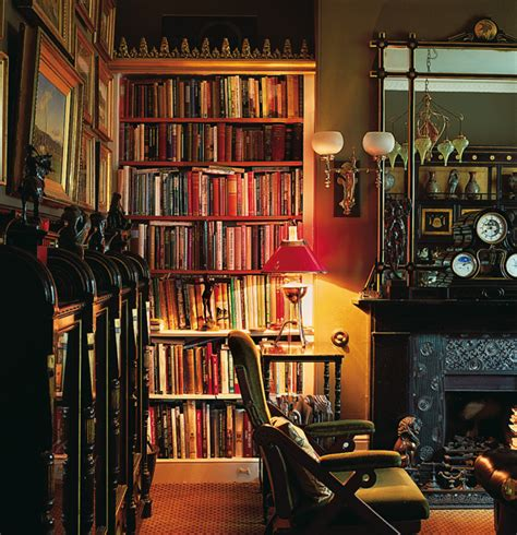 room book the old house library old house online old house online