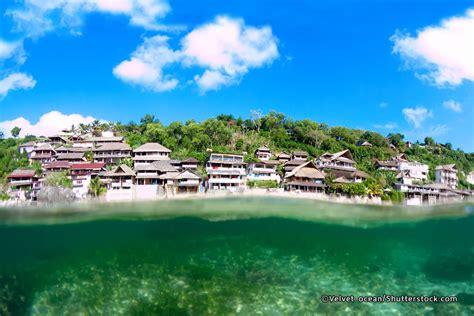 Bingin Beach in Bali   Magazine