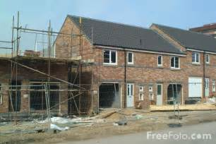 build your house free house building pictures free use image 13 19 7 by