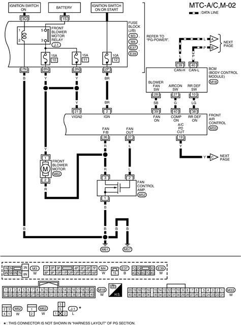 | Repair Guides | Heating, Ventilation, & Air Conditioning