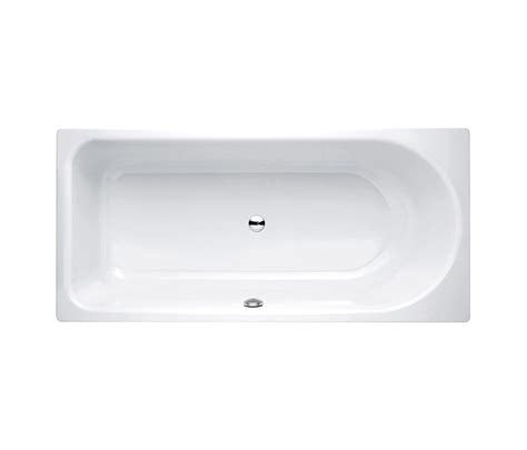 bette bathtubs betteocean built in bathtubs from bette architonic