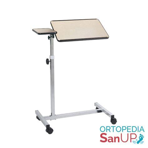 noleggio letti noleggio letti e materassi degenza a ortopedia sanup