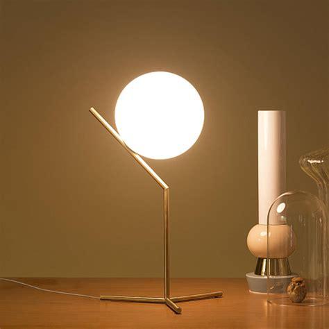 red light desk l online get cheap vintage steel desk aliexpress com