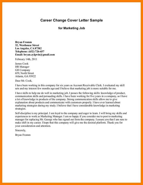 what are cover letters for jobs bunch ideas of cover letter job