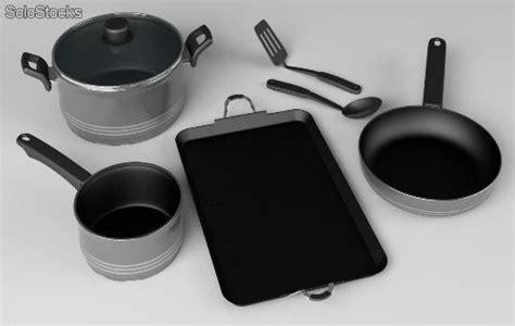 venta de baterias de cocina baterias de cocina altif