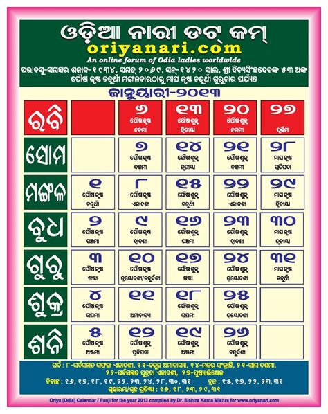 Oriya Meme - www facebook odia comment pic c check out www facebook