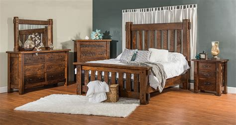 junior bedroom furniture j r woodworking niwa member