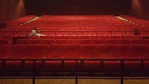 cinema 21 hermes xxi north sumatra list of movie theater chains wikipedia