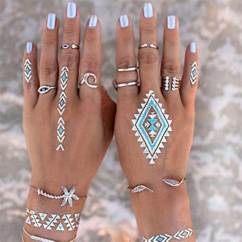 80 super attraktive Handgelenk Tattoo Ideen   Archzine.net