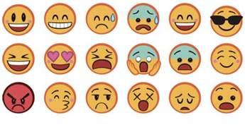 color emoji emojis coloring pages