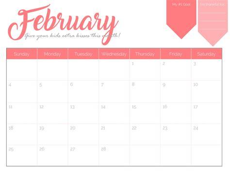 free printable goal planner 2018 monthly goal planner calendar 2018 calendar 2018