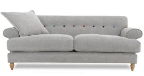 Dfs Sofas Cork by Bargain