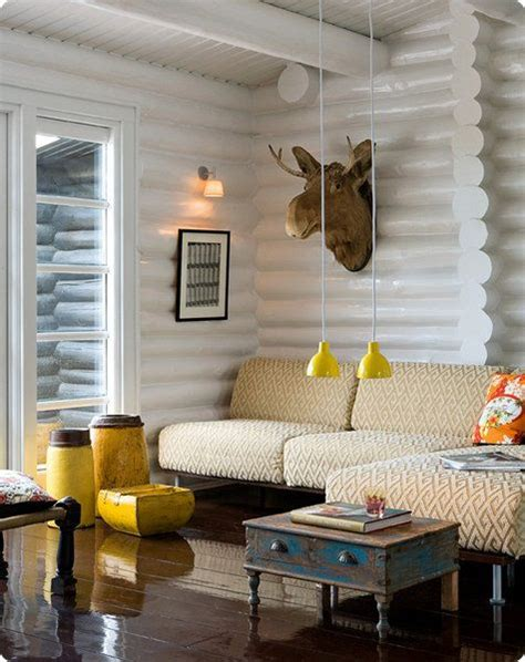 modern cabin decor 25 best ideas about modern log cabins on pinterest cross quilt log cabins and log cabin homes