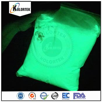 glow in the paint china glow in the uv reactive paint auto paint luminous