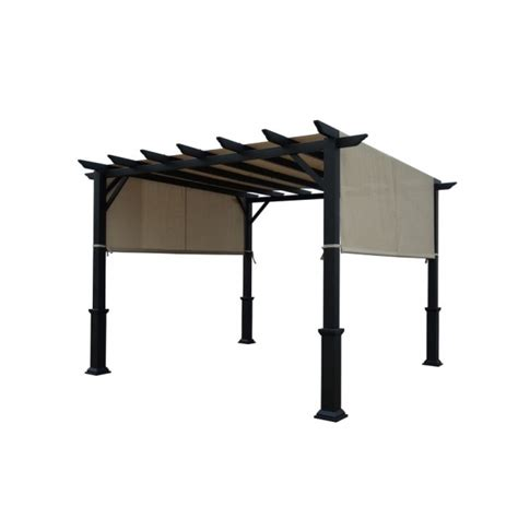 lowes pergola kits vinyl pergola kits lowes pergola gazebo ideas