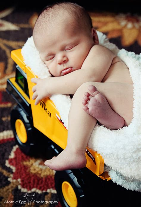 baby picture ideas 20 creative pregnancy photo ideas baby photo inspiration