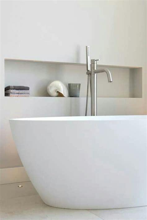Freestanding Bathroom Shelves Bathroom Shelves Freestanding Woodworking Projects Plans