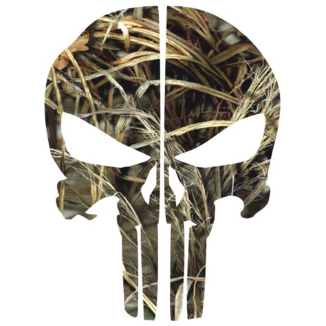 Ea Cutting Sticker Decal Code Sk059 Skull Tengkorak max camo punisher skull reflective rear helmet decal ems viny graphics stickers decals