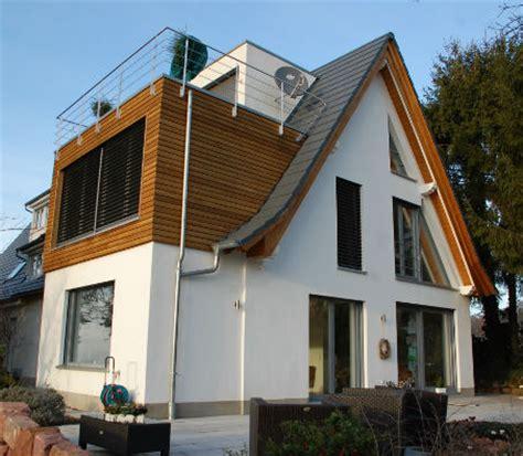 anbau aus holz anbau balkon bausatz holz kreative ideen f 252 r