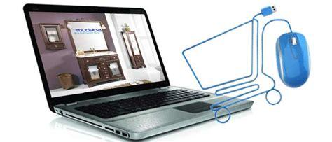 venta muebles ba o online comprar muebles de ba 241 o online mudeba