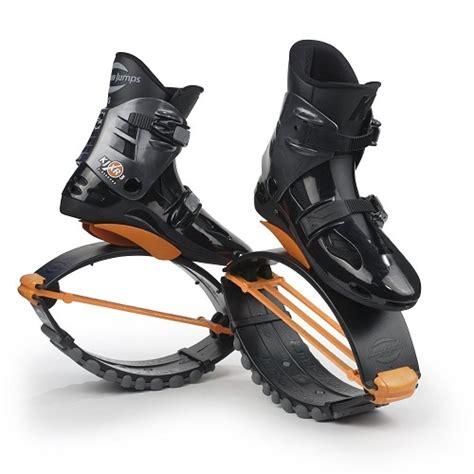 kangoo shoes best kangoo jumps kangoo boots 2018 compared and reviewed