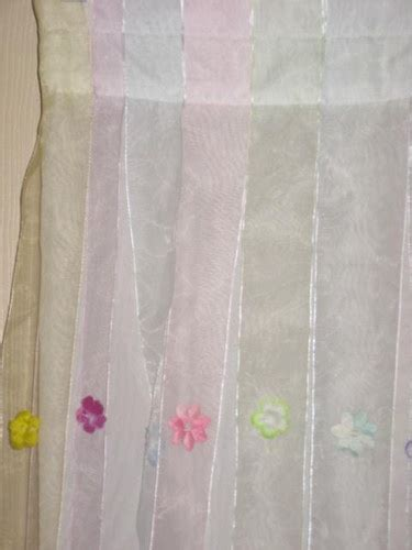 pastel sheer curtains pin by tami shires on my monkey s bedroom playroom ideas