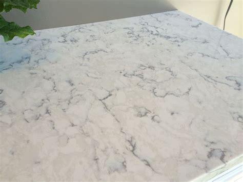rococo quartz viatera quartz rococo this is the counter top we picked