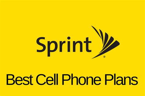 best prepaid plans best sprint plans and how they compare whistleout