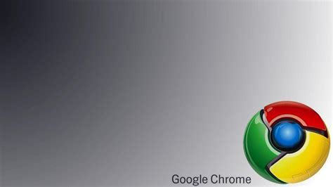 background themes of google chrome google chrome wallpaper backgrounds wallpaper cave
