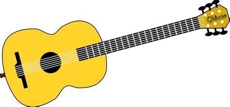 guitar clipart clipart guitar