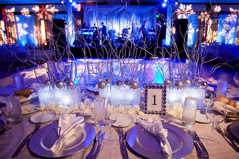 party themes company themed events timeless treasures co