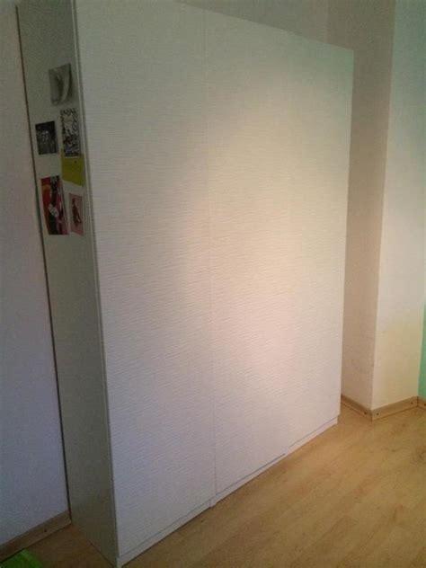 Wandschrank Türen Selber Bauen by Design Dein Wohnzimmer