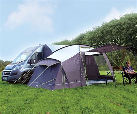 Motorhome Awnings For Sale On Ebay by Outdoor Revolution Movelite Cayman Xlf Driveaway Motorhome