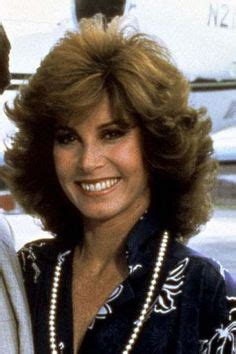 stefanie powers hair as jennifer hart 1000 images about stephanie powers on pinterest hart to