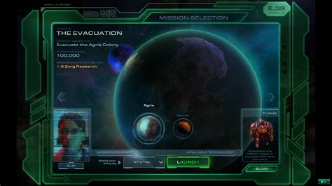 starcraft 2 single player starcraft 2 single player caign review nerdsworth
