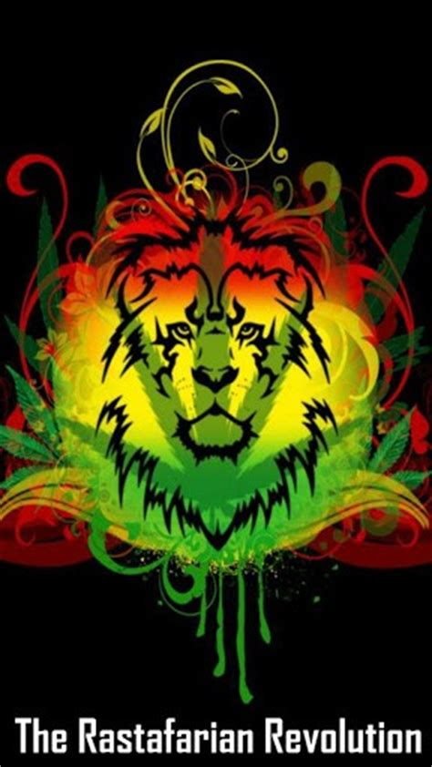rasta themes for iphone best rasta wallpapers app for android