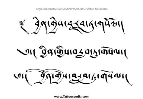 tattoo fonts hindi tattoospedia