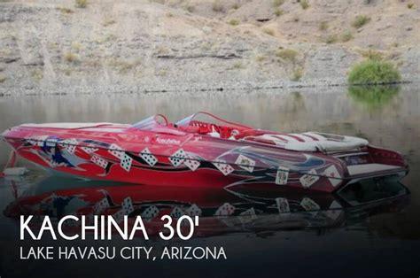 yamaha boats for sale lake havasu boats for sale in lake havasu city arizona
