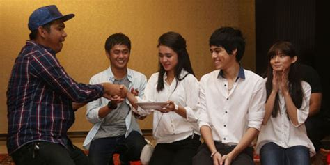 film indonesia remember when rapi films harap remember when laui target penonton