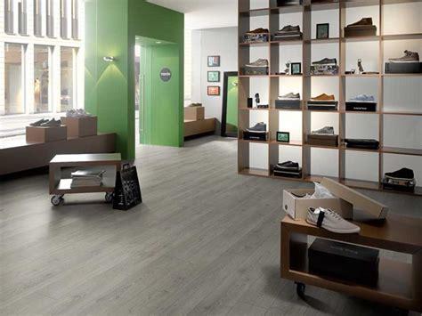 negozi pavimenti pavimenti laminati per negozi caratteristiche prezzi e