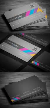 effective business card designs cost effective business cards design graphics design