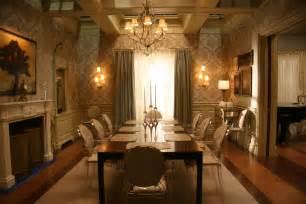 my decor education great interior decor and set minimalist home minimalist home decor tv background wall