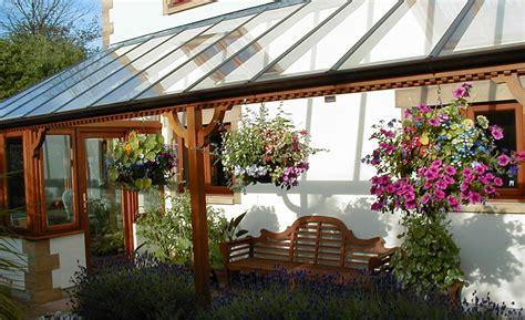 veranda ideas uk wooden conservatories hardwood conservatory range