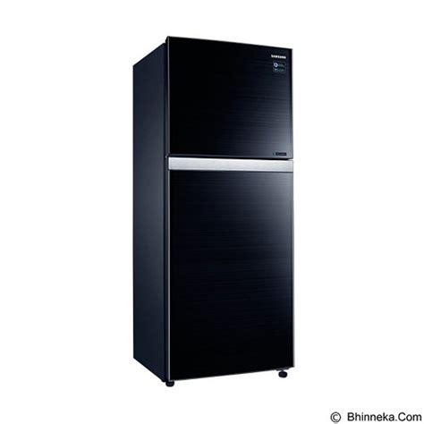 Kulkas Samsung 2 Pintu Rt35faucdgl jual samsung kulkas 2 pintu rt35k5032gl murah bhinneka